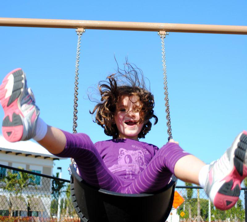 Zoe park2